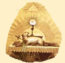 Resultado de imagen para Cordero como cordero pascual