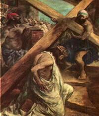 http://www.buenanueva.net/biblia/imag_leccion23/simon-Cirene-ayuda-jesus.jpg