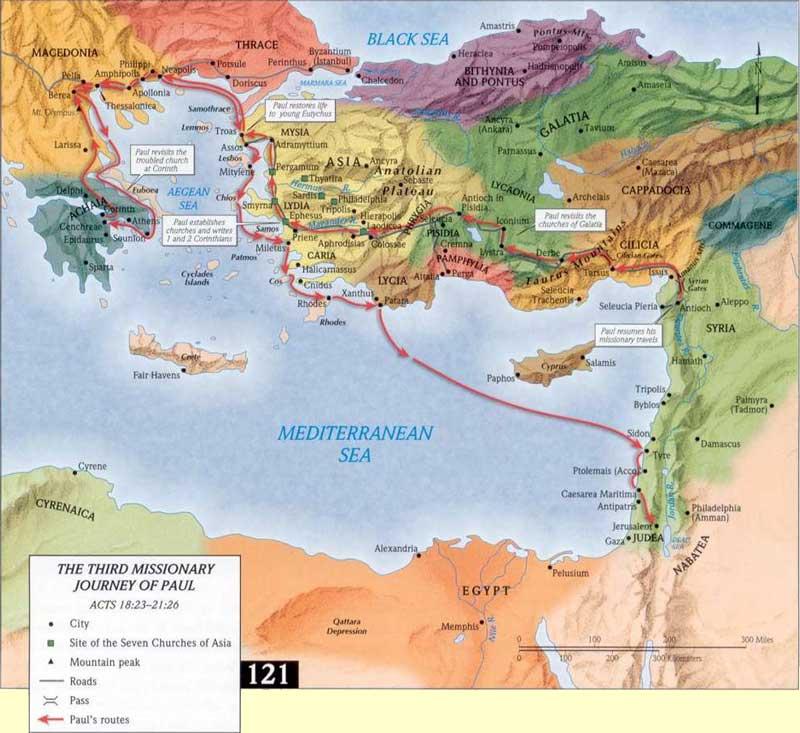 Efesios 6 10 20 related keywords efesios 6 10 20 long for Cuarto viaje de pablo