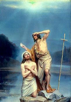 Resultado de imagen para paloma sobre jesus