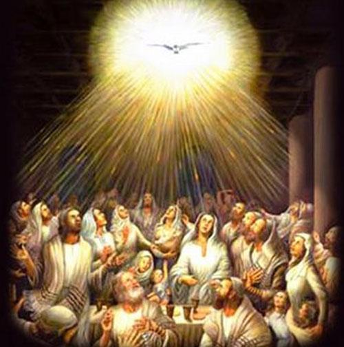 Citation 47/ Encyclique sur la miséricorde/Saint-Jean-Paul 11/ VenidaEsptoSto500