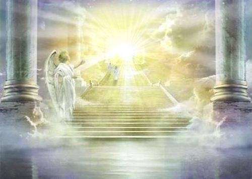 Pre iniciaci n cristiana 3 for Piscine grace de dieu