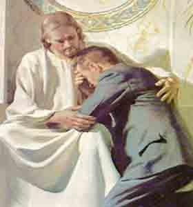 http://www.buenanueva.net/teolog_joven/imageteoljov/saberperdon.jpg